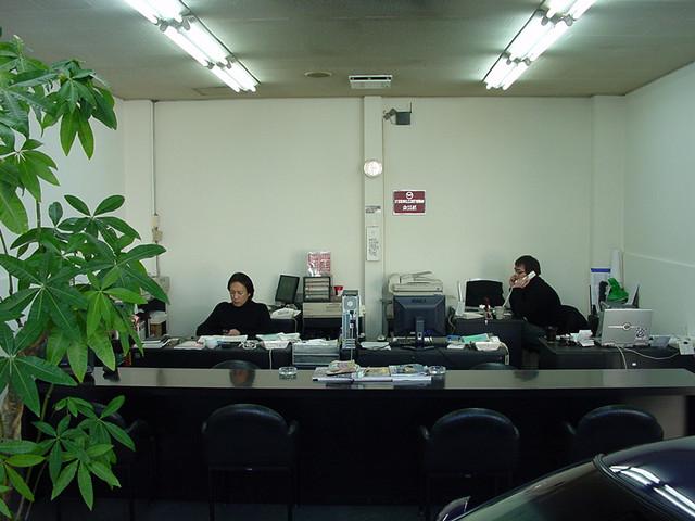 当社HP(http://www.reiz-in.jp)参照下さい。お電話からメールまで無料見積もり&試乗予約の受付をしております。気になるモデルがありましたら、お早目のご連絡をお待ちしております!
