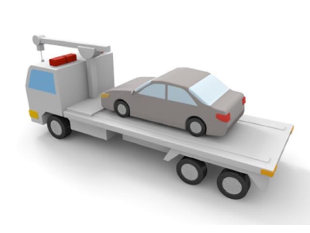 関東圏外陸送納車費用無料サービス実施中!全国規模の販売が増加中です!遠方の販売にも自信があります。数多くの販売実績のある当店へお任せ下さい。ご希望箇所の写真撮影や車輌状態の詳しいご説明を致します。