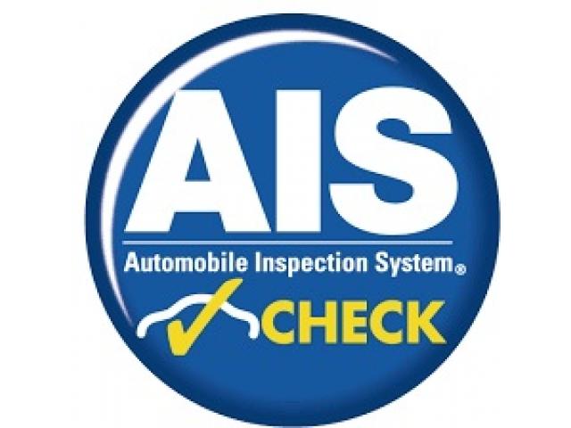 T.U.C.千葉16号店の在庫車輌は、第三者検査機関AISの修復歴検査、主要部の点検、その他各機能を全て入念にチェックし、自信を持ってお勧めできる車輌のみを販売させて頂いております。