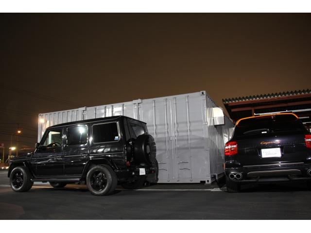 全車納車後のエンジンオイル交換が年に3回無料サービス。 当店でご契約して頂いたお客様には納車後のエンジンオイル交換をサービスいたします。
