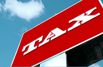 ☆エンジンオイル永久無料交換☆☆次回の車検整備費無料☆民間車検工場を完備致しております。