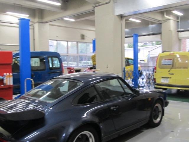 ルノー以外も販売・修理も!輸入車、国産車問わず販売、修理はお気軽にご相談下さい。
