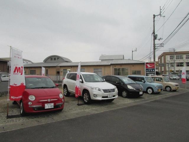 [香川県]山本車輌