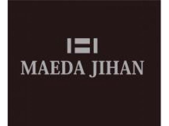[愛媛県](株)Maedajihan