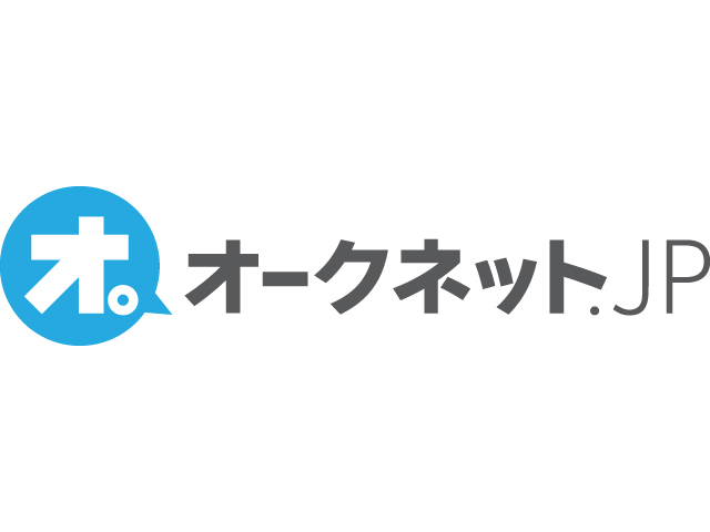 [愛媛県]FiveS