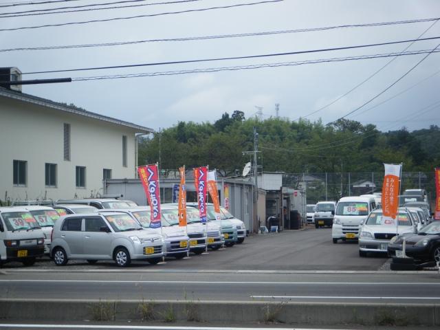 [新潟県]ブレイズ