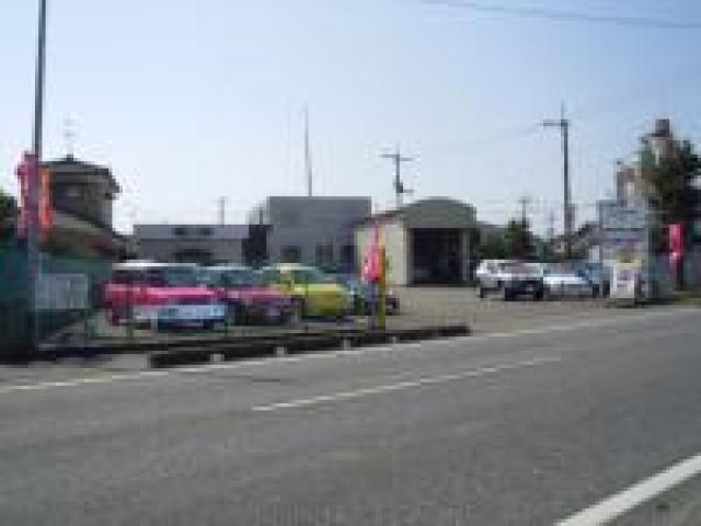 [新潟県]サカモトエンジニアリング
