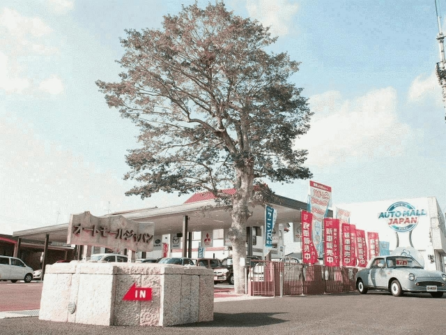 [香川県]株式会社 西山自動車(CARS−NISHIYAMA)