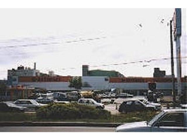 オートバックス環状通り・光星店の店舗画像