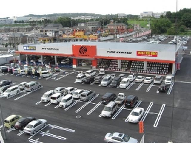 [滋賀県]オートバックス・甲賀店